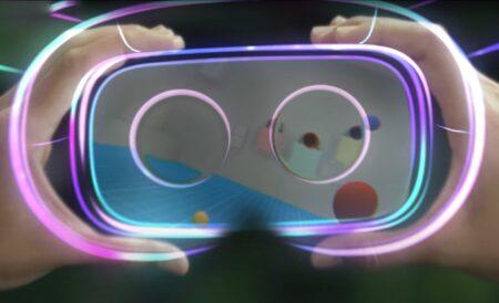 AppleのAR/VRヘッドセット、「今後数ヶ月のうちに」対面イベントで発表される見込み