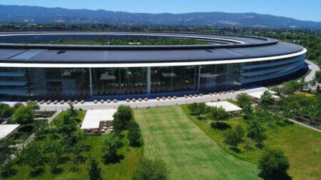 Appleの次期CEOは誰になる?
