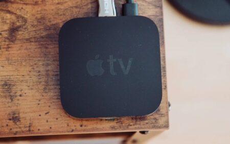 Apple TVは、MDM統合と比較的低価格のおかげで、人気のデジタルサイネージツールになった