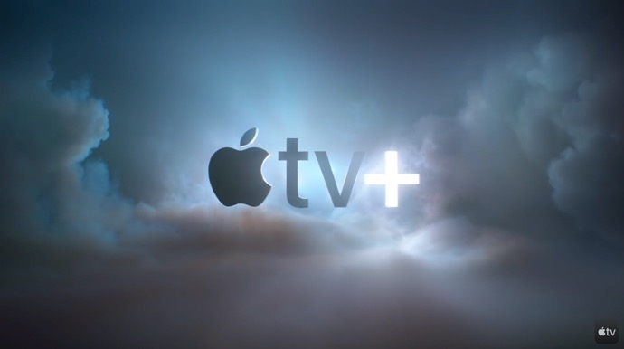 Apple TV+はライバルのどのサービスよりも高いIMDb(インターネット・ムービー・データベース)評価