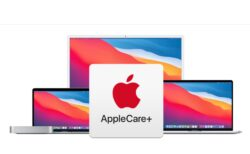 AppleCare+ for Mac、米国で無期限延長が可能に