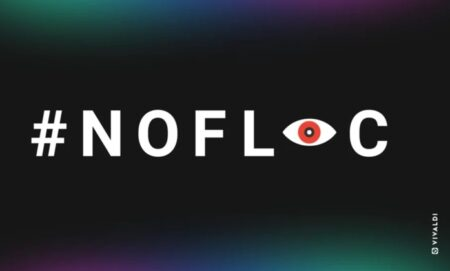 Microsoft Edge、Apple Safari、Mozilla Firefoxは、FLoCを採用する予定は当面ないことを確認