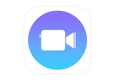 Apple、「Clips」を3.1にアップデートでLiDARスキャナを有効化