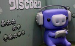Discordは、App StoreのルールによってiOSユーザーがNSFWサーバーに参加したりアクセスしたりするのをブロック