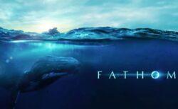 Apple、ドキュメンタリー映画 「Fathom」 をApple TV+で6月25日にプレミア上映