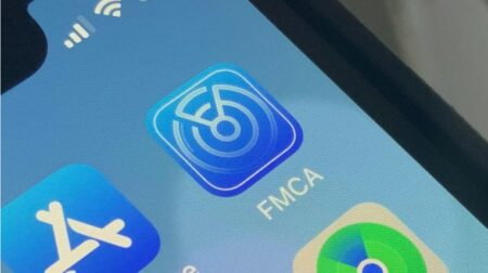 Apple、「探す」で動作するデバイスをテストするためのアプリ「FindMy CertificationAsst」を発表