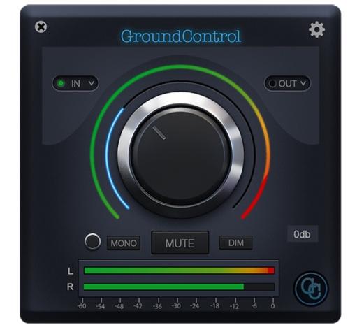 GroundControl 00002