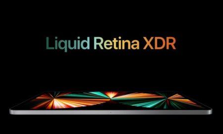 Apple、Mini-LED XDRディスプレイのSMTプロセスに関与しているiPad Proサプライヤーの1社との間で問題に遭遇