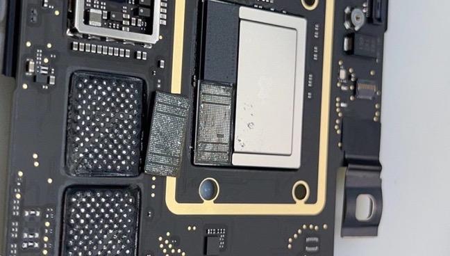 M1 Mac RAM 00002