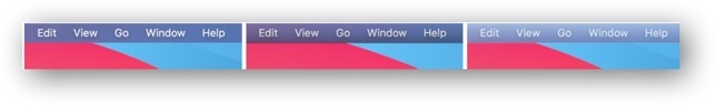 Menu Bar Tint 00004