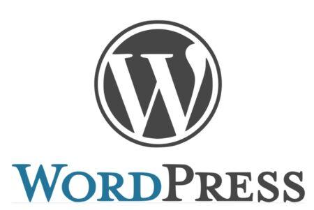 WordPress、世界のWebサイトの半数近くでGoogleのFLoCを無効化か