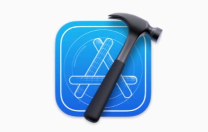 Apple、 iOS 14.5,など最新のシステムをサポートする「Xcode 12.5」をリリース