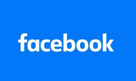 「iOS 14.5」リリース後、広告主にどのような影響が及ぶかを示すFacebookのメモが流出