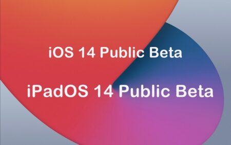Apple、Betaソフトウェアプログラムのメンバに「iOS 14.5 Public beta 6」「iPadOS 14.5 Public beta 6」をリリース