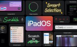 Apple、AirTagに対応など新機能が含まれる「iPadOS 14.5」正式版をリリース