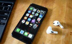 2022年のiPhone SEは4.7インチの液晶ディスプレイと5Gを搭載