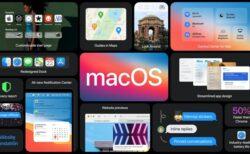 Apple、AirTagへの対応が追加され、M1を搭載したMacでのiPhoneおよびiPad用Appに関する改善が含まれる「macOS Big Sur 11.3」正式版をリリース