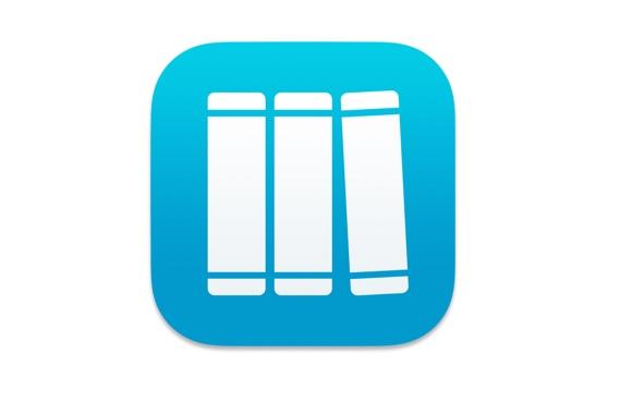 物書堂、Mac版様々な辞書を購入して一括検索できるアプリ「辞書 by 物書堂」をリリース