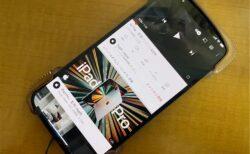 iPhoneおよびiPadの「YouTube」アプリで、新しいビデオ解像度オプションでデータの節約が容易に