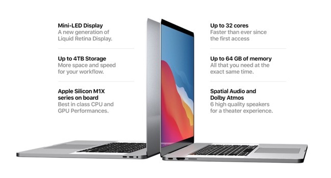 16 inch MacBook Pro concept 00002