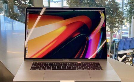 Mini-LEDディスプレイの生産歩留りが今年後半に刷新されるMacBook Proモデル向けに改善