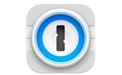 1Password for Mac、新機能と改善を含むバージョン7.8.2をリリース