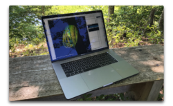 Macでアクティベーションロックを設定する方法