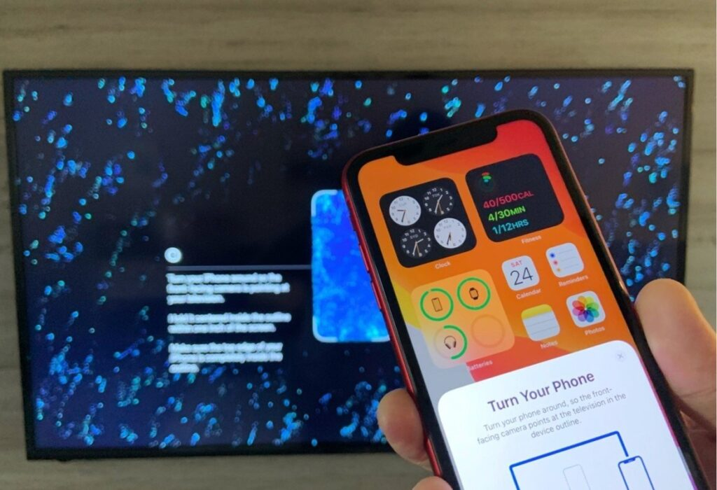 Apple TVのカラーバランス機能が実際に画像を悪化させる可能性があることがテストで判明