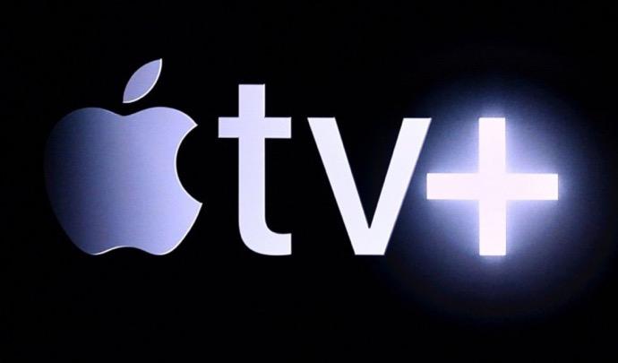 Apple TV+、トム・ハンクス主演のSF映画『Finch』を落札