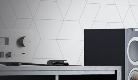 Belkin 、ロスレスのApple Musicに対応AirPlay2でスピーカーと通信出来るSoundform Connectを発表