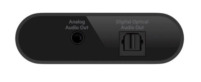 Belkin Soundform Connect 00003