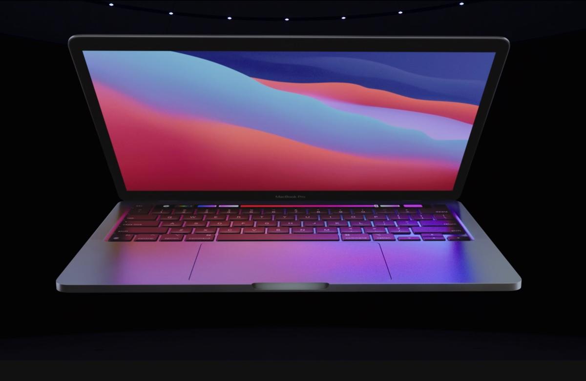 M1 Macユーザーへ、SSDの過度の磨耗をチェックする方法