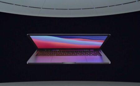Mini-LEDディスプレイ搭載14インチおよび16インチMacBook Proの発売は2022年まで延期の可能性