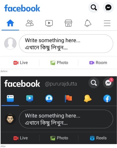 Mobile FaceBook 00001