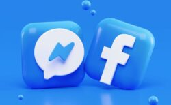 Facebook、モバイルアプリ向け新インターフェースを発表