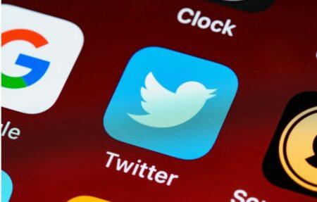 Twitter Blueサブスクリプションの価格がApp Storeに掲載