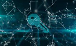World Password Day 、漏洩したパスワードをiPhoneやMacで検出する方法