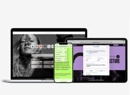 WebKitに見つかった別のエクスプロイトは、iOSとmacOSの最新バージョンではまだ修正されていない
