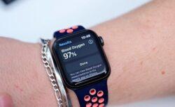 AppleWatchは2022年までに血糖値モニタリング機能を搭載の可能性
