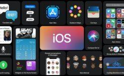 Apple、バグ修正のほかに重要なセキュリティアップデートが含まれる「iOS 14.5.1」をリリース