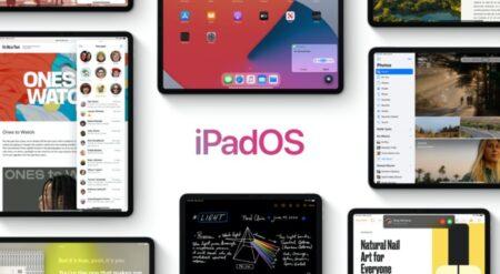 Apple、バグ修正と重要なセキュリティアップデートを含む「iPadOS 14.5.1」正式版をリリース