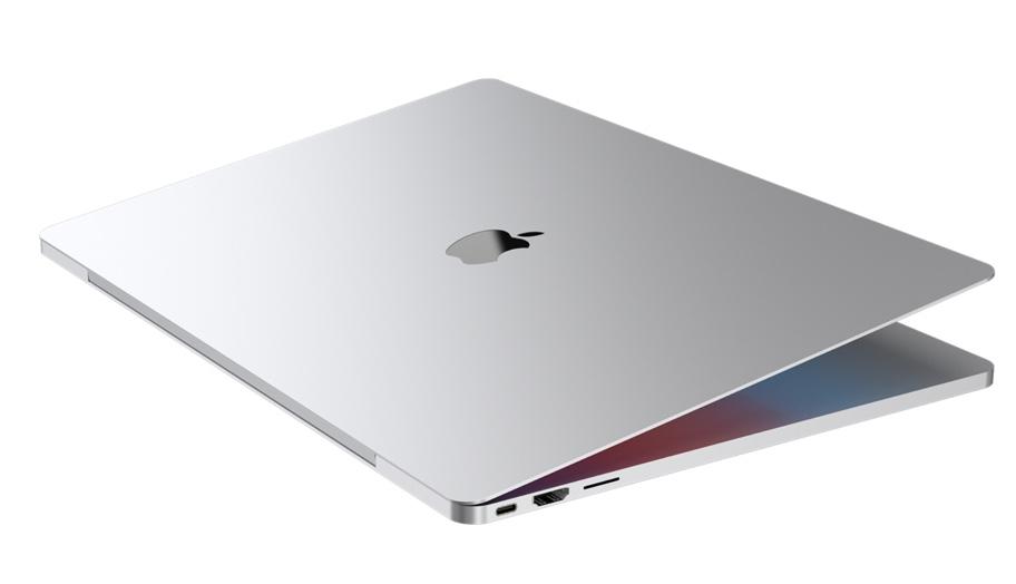 Apple Silicon搭載のmini-LED MacBook Proは 「2021年後半」に向けて順調