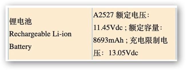 16inch MacBook Pro 0604