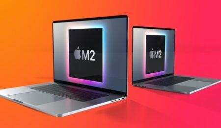 16インチMacBook Proのリフレッシュモデルの可能性が規制当局の申請書類に浮上