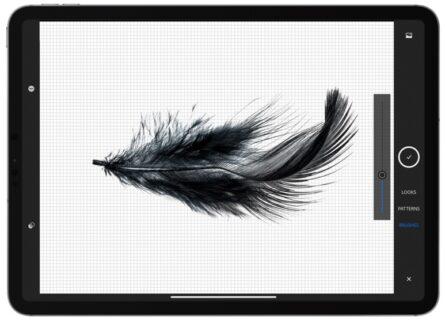 Adobe、Creative CloudアプリのM1 Mac対応を強化し、各アプリの新機能を発表、大幅なパフォーマンスの向上