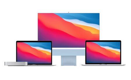 macOS 12で公式にサポートされるMacは?かなり厳しいものになる可能性も