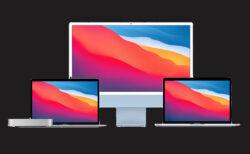 macOSのベータ版とアップグレードをより安全にする方法