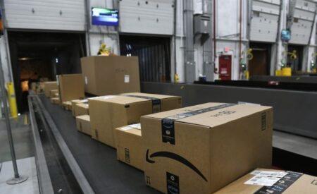 英国Amazon、Apple製品を含む年間数百万点の売れ残り商品を破棄しているとの疑惑が浮上
