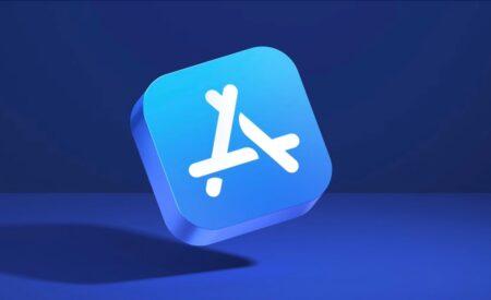 Appleが新しいユーザーガイドを公開、サイドローディングやサードパーティーのアプリストアがiPhoneのセキュリティをどのように損なうかを説明