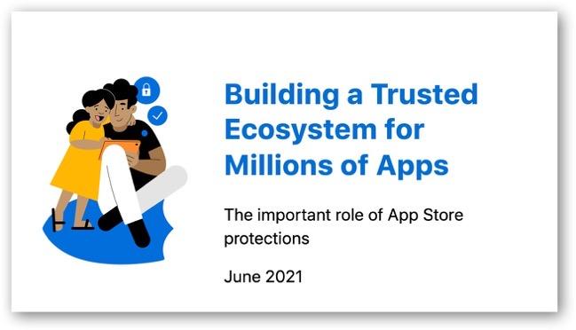 App Store 0623 00001